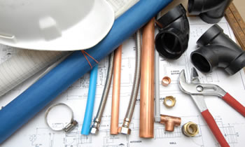 Plumbing Services in Denver CO HVAC Services in Denver STATE%