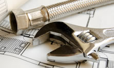 Plumbing Services in Aurora CO Plumbing Repair in Aurora CO